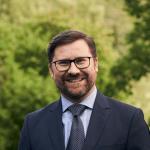 Daniel Hopstadius W5 Solutions