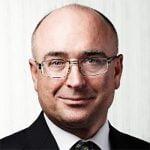 Stefan Kaiser